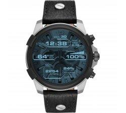 Orologio Smartwatch Diesel Uomo DZT2001