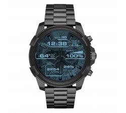 Orologio Smartwatch Diesel Uomo DZT2004