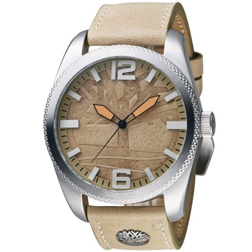 Timberland Men's Watch Gardiner TBL.15034JS / 07