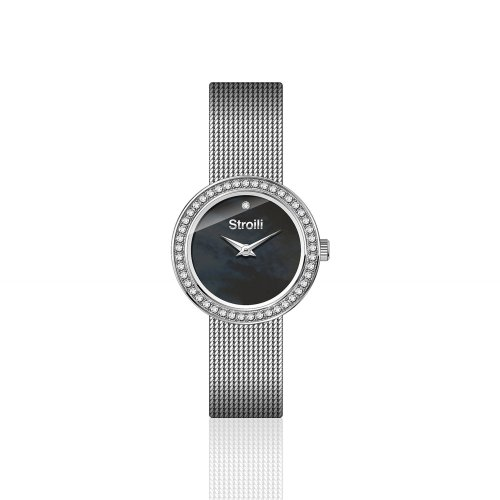 Orologio da donna Stroili 1650858