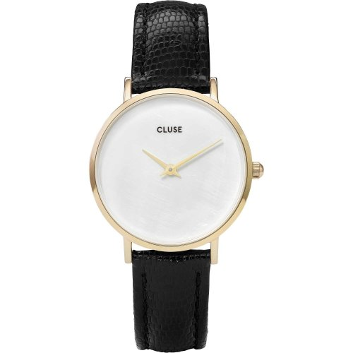 Orologio Cluse da Donna Collezione Minuit CL30048