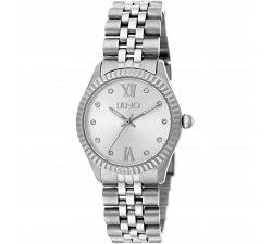 Orologio Donna Liu Jo Luxury Tiny TLJ1133