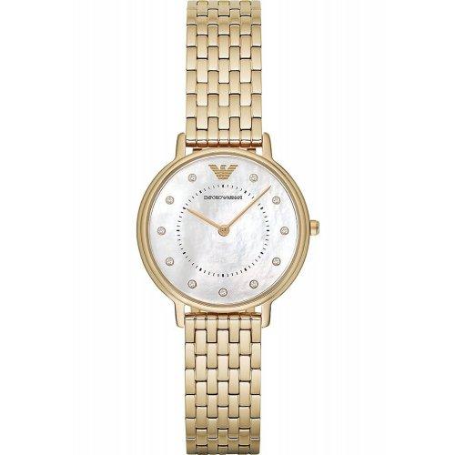 Orologio Emporio Armani da donna AR11007