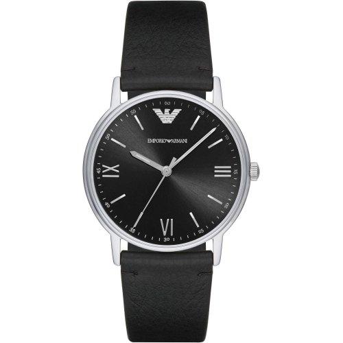 Emporio Armani men's watch AR11013