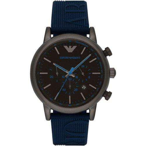 Orologio Emporio Armani da uomo AR11023