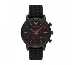 Orologio Emporio Armani da uomo AR11024