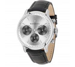 Orologio Maserati da uomo Collezione Epoca R8851118009