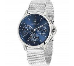 Orologio Maserati da uomo Collezione Epoca R8853118013