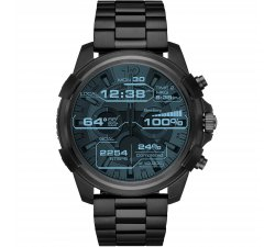 Orologio Smartwatch Diesel Uomo DZT2007