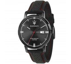 Orologio Maserati Uomo Collezione Eleganza R8851130001
