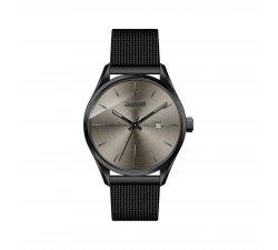 Orologio da uomo Stroili collezione Marrakech 1656780