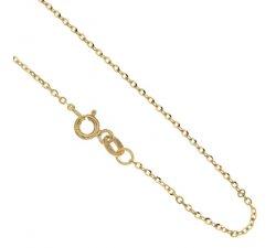 Collana Donna in Oro Giallo 803321708470