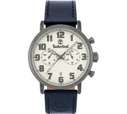 Orologio Timberland Uomo Richdale TBL.15405JSQS/04