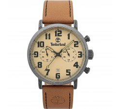 Orologio Timberland Uomo Richdale TBL.15405JSQS/07