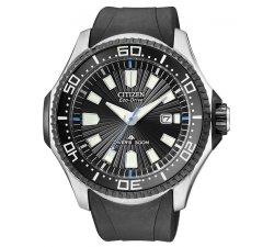 Orologio CITIZEN Uomo BN0085-01E Promaster Diver'S 300 Mt