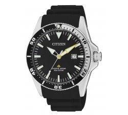 Orologio CITIZEN Uomo BN0180-01E Promaster Diver'S Eco Drive