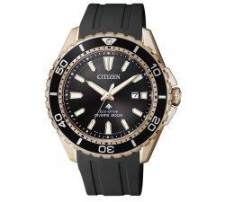 Orologio CITIZEN Uomo BN0193-17E Promaster Diver'S 200 Mt
