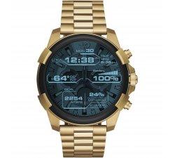 Orologio Smartwatch Diesel Uomo DZT2005