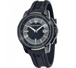 Orologio Maserati da uomo Collezione Sfida R8851123004