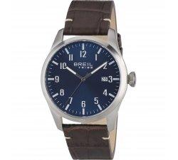 Orologio Breil uomo collezione Classic Elegance EW0234