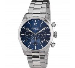 Orologio Breil uomo collezione Classic Elegance Extension EW0226