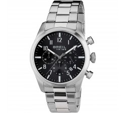 Orologio Breil uomo collezione Classic Elegance Extension EW0227