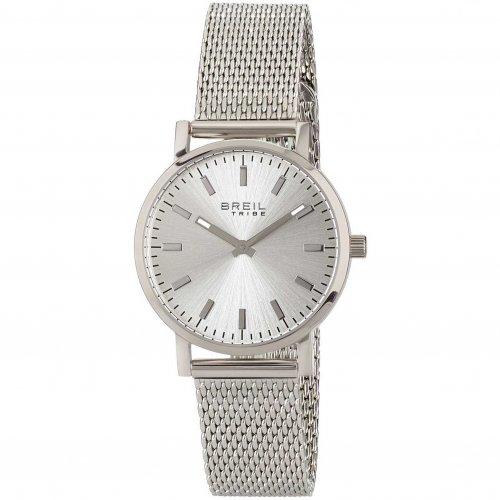 Breil women's watch Skinny collection EW0268