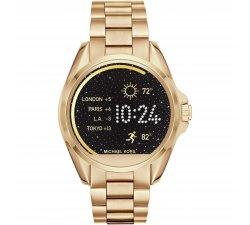 Orologio Smartwatch Michael Kors Donna MKT5001