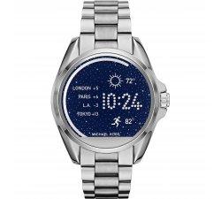 Orologio Smartwatch Michael Kors Donna MKT5012
