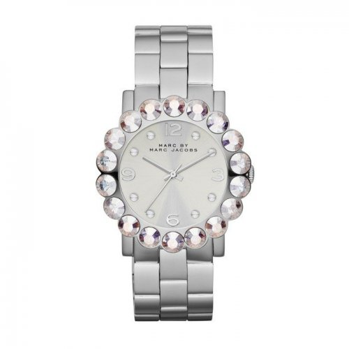MARC JACOBS Amy MBM3222 women's watch