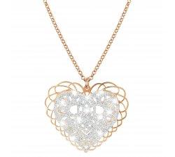 Collana Donna Stroili collezione Jolie 1627607