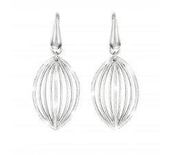 Stroili Women's Earrings Paris 1650913 collection