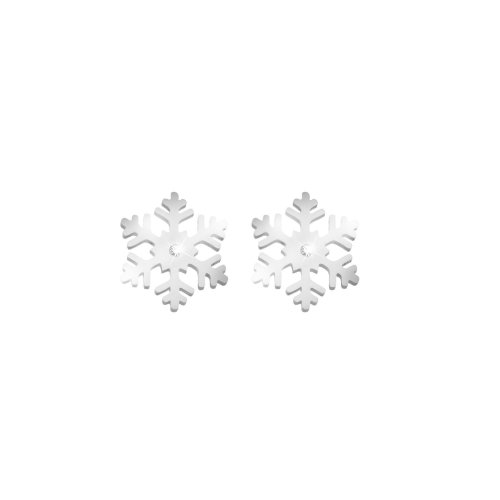 Stroili Woman Earrings Lady Chic collection 1651115