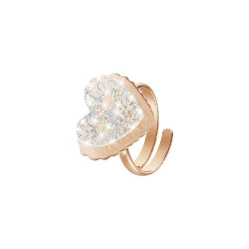 Anello da donna Stroili collezione Jolie 1627609