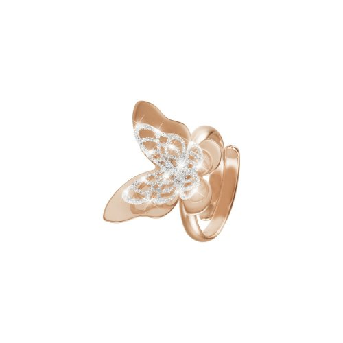 Stroili ladies ring Jolie collection 1627612