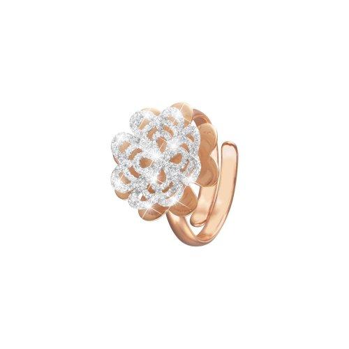 Anello da donna Stroili collezione Jolie 1650703