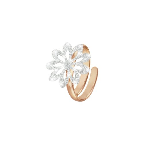 Stroili ladies ring Jolie collection 1627605