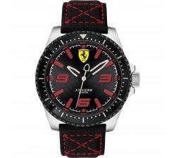 Orologio Ferrari da uomo Xx Kers FER0830483