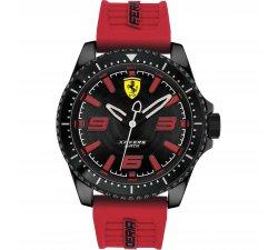 Orologio Ferrari da uomo Xx Kers FER0830498