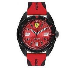 Orologio Ferrari da uomo Forza FER0830517