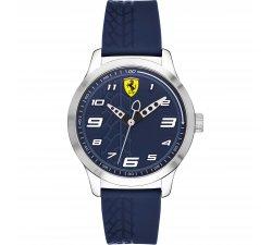 Orologio Ferrari da uomo Pitlane FER0840020
