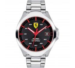 Orologio Ferrari da uomo Abetone FER0830507