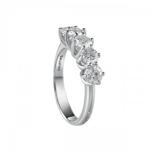 Salvini eternity ring Lavinia collection 20076872