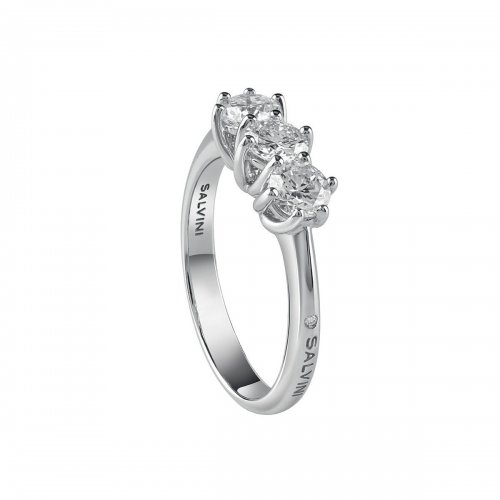 Salvini eternity ring Lavinia collection 20076864