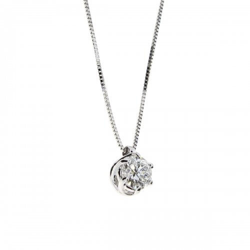 Salvini necklace Lavinia collection 20076890