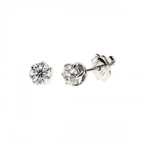 Salvini earrings Lavinia collection 20076905