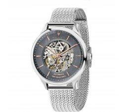 Orologio Maserati da uomo Collezione Gentleman R8823136004