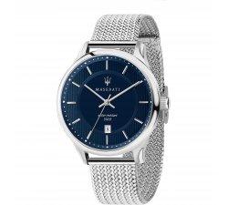 Maserati men's watch Gentleman Collection R8853136002
