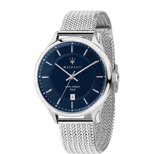 Orologio Maserati da uomo Collezione Gentleman R8853136002