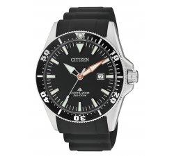 Orologio CITIZEN Uomo BN0100-42E Promaster Diver'S Eco Drive